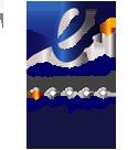 enmad-نماد اعتماد الکترونیک - نشان لوگوی اتحادیه